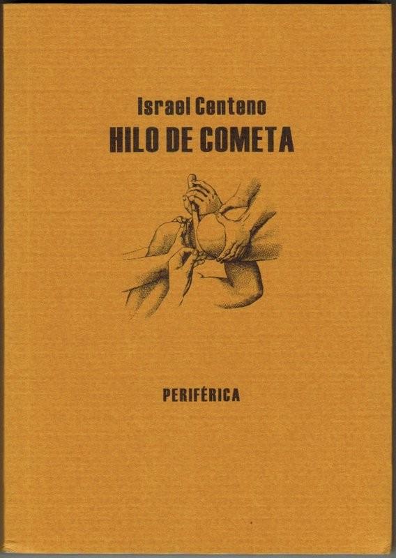Hilo de cometa, seguido de Retrato de George Dyer