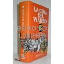La guía del viajero 82. España.