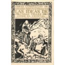 Obras Completas. Tomo XIX. Las Ideas de Tello Téllez/Como el cristal