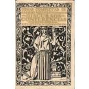 Obras Completas, XXVIII. Discursos y Conferencias. Miscelánea