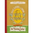 San Francisco Javier (El Apóstol de la India y el Japón)