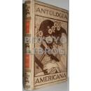 Antología americana