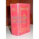 Almanach de Gotha. Annuaire généalogique, diplomatique et statistique pour l'année 1872