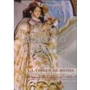 La Virgen de Bótoa, coopatrona de Badajoz. Influencia religiosa y social