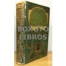 HOJAS SELECTAS. Revista para todos. Año tercero (1904)