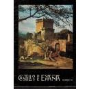 Castillos de España. 92