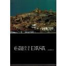 Castillos de España. 97