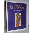 Descubrir la Biblia 5. El exilio en Babilonia