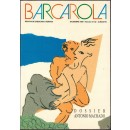 Barcarola. Revista de creación literaria. Núm.31-32. Poemas de Juan R. Jiménez, F. Rubio, Luis Moliner y otros. Dossier de Antonio Machado