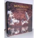 Monfragüe: Caudal de vida