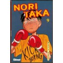 Noritaka 9