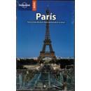 Guías Lonely Planet 6. París. Todo lo que necesita para disfrutar de su viaje