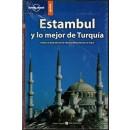 Guías Lonely Planet 9. Estambul y lo mejor de Turquía. Todo lo que necesita para disfrutar de su viaje