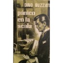 Pánico en La Scala