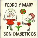Pedro y Mary son diabéticos