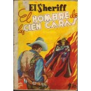 El Sheriff. El hombre de las cien caras
