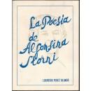 La poesía de Alfonsina Storni