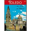 Toledo... Su Arte... Su Historia