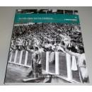 La vida sigue tras las trincheras. Enero 1937. La Guerra Civil Española Mes a Mes nº 9