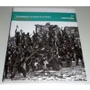 Guadalajara, la lucha en el barro. Marzo 1937. La Guerra Civil Española Mes a Mes nº 11