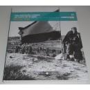 Los nacionales rompen el Frente de Aragón. Marzo 1938. La Guerra Civil Española Mes a Mes nº 23