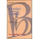 Sociedad y nueva creación. Compilación de .../