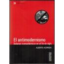 El antimodernismo. Debates transatlánticos en el fin de siglo