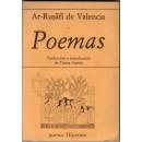 Poemas. Traducción e introducción de Teresa Garulo