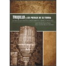 Trujillo y los pueblos de su tierra: Estudio de los púlpitos como elemento litúrgico y artístico