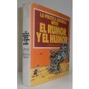 La política española entre el rumor y el humor