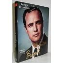 Antología del Cine Clásico. Todas las películas de Marlon Brando