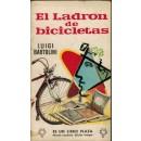 El ladrón de bicicletas