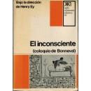 El inconsciente (coloquio de Bonneval)