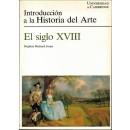 Introducción a la Historia del Arte Universidad de Cambridge. El siglo XVIII