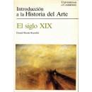 Introducción a la Historia del Arte. Universidad de Cambridge. El siglo XIX