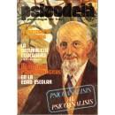 Psicodeia. Psicología de hoy núm. 66. 1974