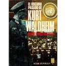 El pasado oscuro de Kurt Waldheim