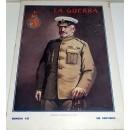 La Guerra Ilustrada nº 48 [Primera Guerra Mundial]