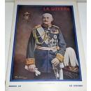 La Guerra Ilustrada nº 49 [Primera Guerra Mundial]