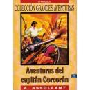 Aventuras del capitán Corcorán