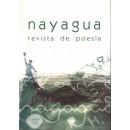 Nayagua. Revista de poesía. II época, nº 15. Junio 2011