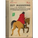 Guy Mannering o El Astrólogo