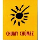 Chumi Chúmez