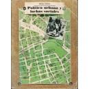 Política urbana y luchas sociales. Prólogo del Centre d'estudis d'urbanisme de Catalunya