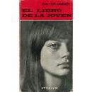 El libro de la joven