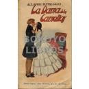 La dama de las camelias. Traducción de Rogerio Z. Falguera