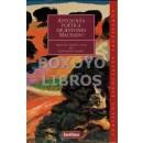 Antología poética. Selección, estudio y notas por Luis García-Camino Burgos