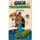 La Guía del trotamundos. Galicia