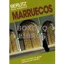Berlitz guía turística. Marruecos