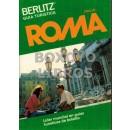 Berlitz guía turística. Roma
